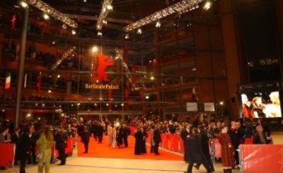 Фото для прессы с официального сайта фестиваля.