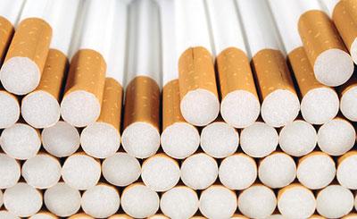Сигареты. © Sylvie Thenard - Fotolia.com