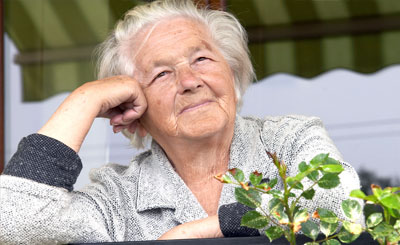 Всех украинцев моложе 35 лет обяжут копить на пенсию