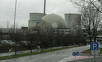 Фото с сайта wikipedia.org Автор MdE