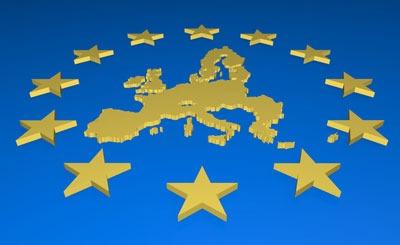 Евросоюз © Pixel - Fotolia