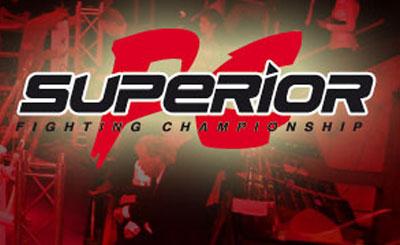 Superior FC