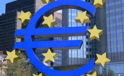 Фонд стабилизации Еврозоны должен быть увеличен в два раза?