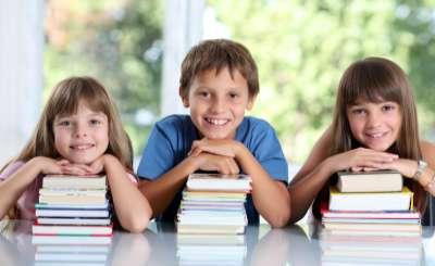 http://www.rusverlag.de/wp-content/uploads/2011/06/school.jpg