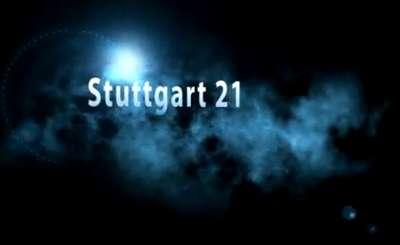 Скриншот Youtube. Видео пользователя 23infowarrior