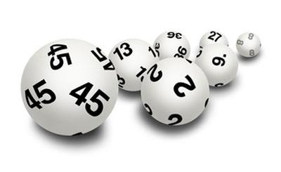 Lotto © by-studio - Fotolia.com