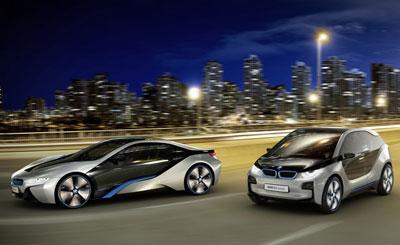BMW-i3-i8-1
