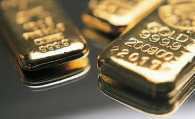 Золото © Peter Hires Images - Fotolia.com