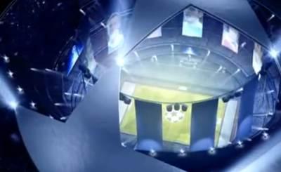 Телекадр Eurosport