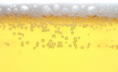 Пиво. © Flucas - Fotolia.com