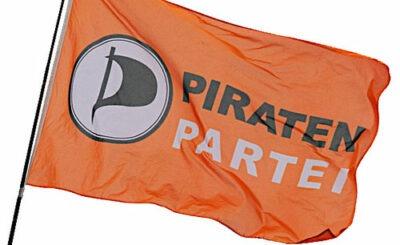Изображение с сайта pirate-images.net