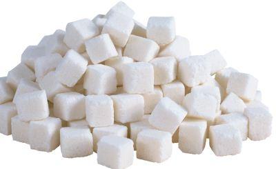 Немецкие дискаунтеры повышают цены на сахар