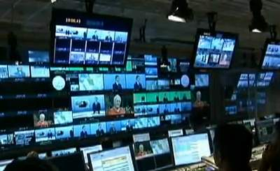 Телекадр ZDF