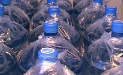 С 1 ноября в Германии вводятся новые стандарты на питьевую воду