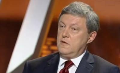 Телекадр Россия 24
