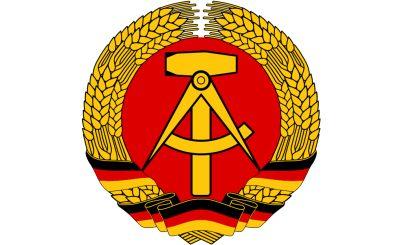 © Jwnabd. Wappenentwurf: Heinz Behling. Фото с сайта wikipedia.org