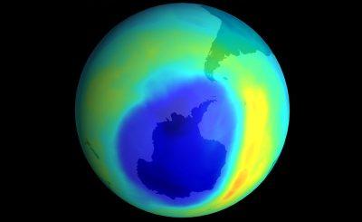 © NASA. Фото с сайта wikipedia.org