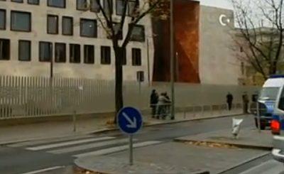Скриншот Youtube. Видео пользователя king desi