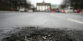 Фото с сайта www.n24.de