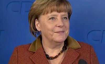 Телекадр CDU.TV