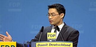 Видеокадр пользователя FDP, YouTube