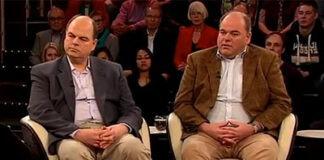 Видеокадр ZDF