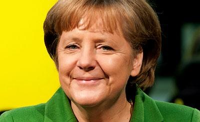 Фото: Ralf Roletschek, Wikipedia.org