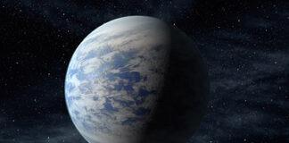 Иллюстрация: NASA Ames/JPL-Caltech, Wikipedia.org