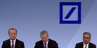 Видеокадр пользователя Deutsche Bank, YouTube