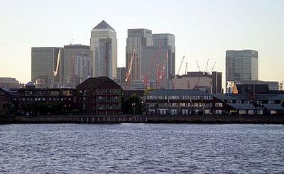 Фото: Rockybiggs, Wikipedia.org