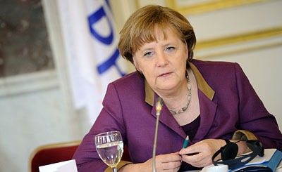Фото: European People's Party, Wikipedia.org