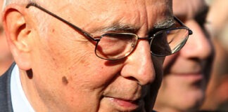 Фото: Roberto Ferrari, Wikipedia.org