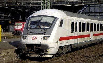 Фото: Christian Immler, Wikipedia.org