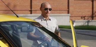 Фото: premier.gov.ru, Wikipedia.org