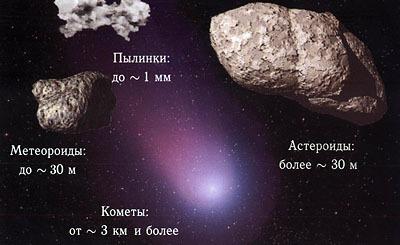 Иллюстрация: Б. М. Шустова, Л. В. Рыхлова, Wikipedia.org