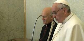 Видеокадр пользователя vaticande, YouTube