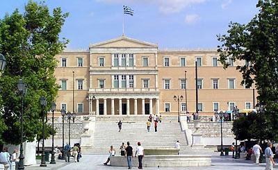 Hellenic_Parliament