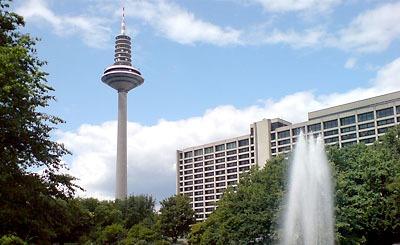 Фото: Torben, Wikipedia.org