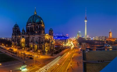 © berlinphotos030 - Fotolia.com