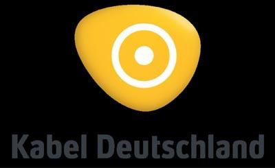 Видеокадр пользователя Filmbewertungen, YouTube