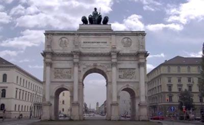 Видеокадр пользователя Туризм, отдых и путешествия, YouTube