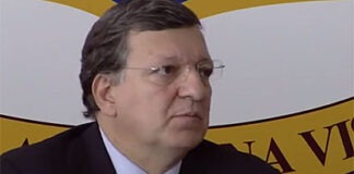 Видеокадр пользователя European Commission, YouTube