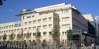 Фото: Mutter Erde, Wikipedia.org