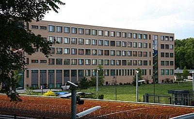 Фото: Wo st 01, Wikipedia.org
