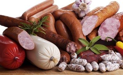 Աբու Դաբիում 938,5 կգ օգտագործման համար անպետք սննդամթերք է հայտնաբերվել