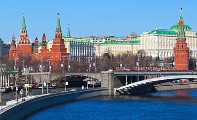 © Nikolai Sorokin - Fotolia.com