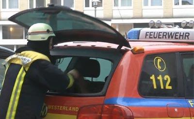 Видеокадр пользователя Sylt TV der 1. Inselsender von Sylt, YouTube