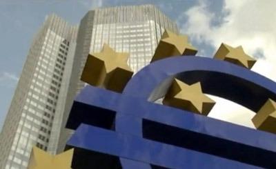 Видеокадр пользователя euronews (на русском), YouTube