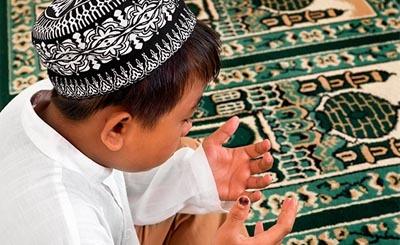 © Distinctive Images - Fotolia.com