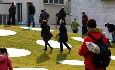 © Фото с сайта www.zeleneet.com